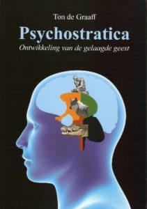 Boek psychostratica